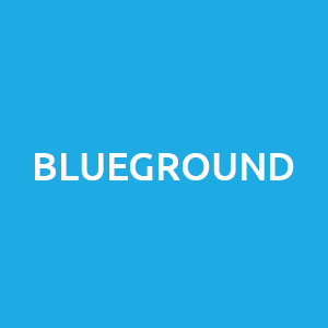voiceland-clients-thumbs_blueground