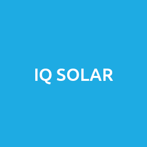 voiceland-clients-thumbs_iq-solar